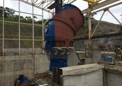 central-hidroelectrica-bajo-frio-energolatina-1