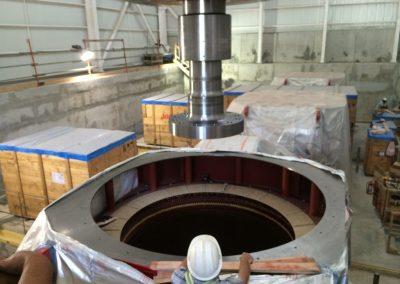 central-hidroelectrica-bajo-frio-energolatina-3
