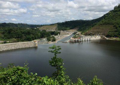 central-hidroelectrica-bajo-frio-energolatina-5