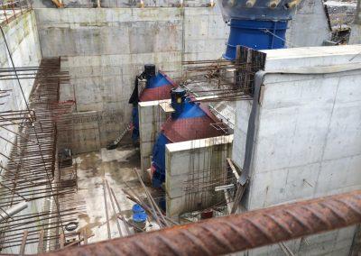 central-hidroelectrica-bajo-frio-energolatina-6