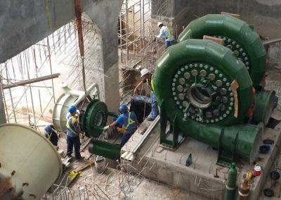 central-hidroelectrica-san-andres-energolatina-4