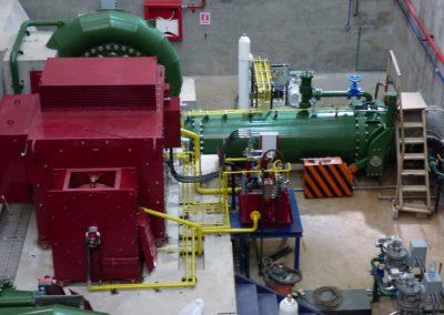 central-hidroelectrica-san-andres-energolatina-5