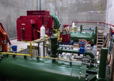 central-hidroelectrica-san-andres-energolatina-8