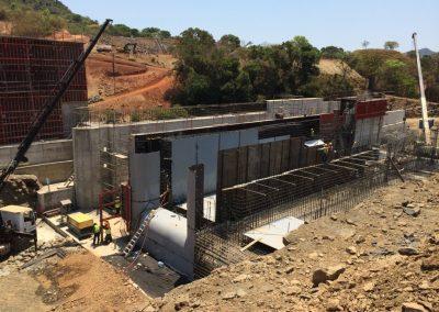 central-hidroelectrica-san-bartolo-energolatina-1