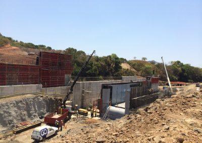 central-hidroelectrica-san-bartolo-energolatina-2