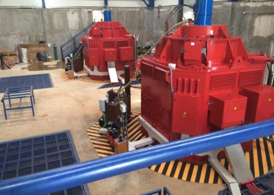 central-hidroelectrica-san-lorenzo-energolatina-1