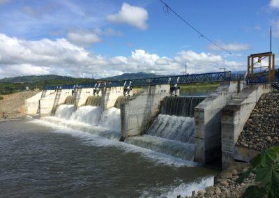 central-hidroelectrica-san-lorenzo-energolatina-4