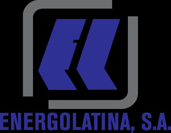 ENERGOLATINA, S.A.