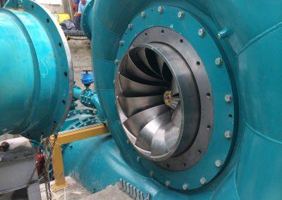micro-central-hidroelectrica-baitun-energolatina-1