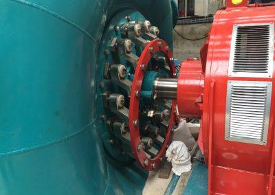 micro-central-hidroelectrica-baitun-energolatina-4