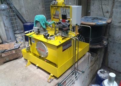 micro-central-hidroelectrica-baitun-energolatina-5