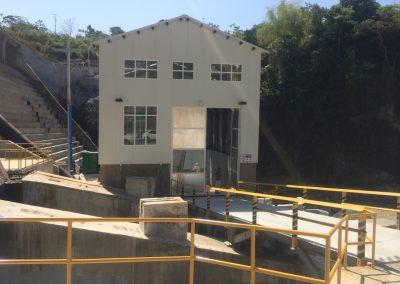 micro-central-hidroelectrica-bajo-de-mina-energolatina-2