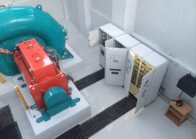 micro-central-hidroelectrica-bajo-de-mina-energolatina-5