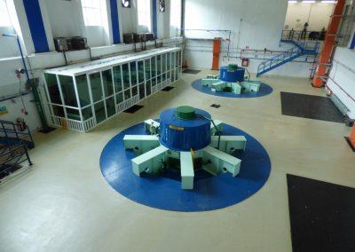 p1000576-centra-hidroelectrica-baitun-energolatina