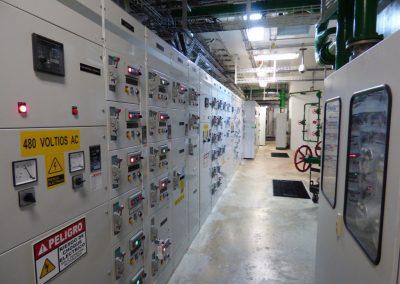 p1000581-centra-hidroelectrica-baitun-energolatina