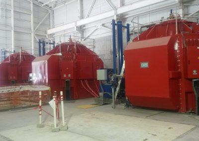proyecto-bajo-frio-energolatina-3