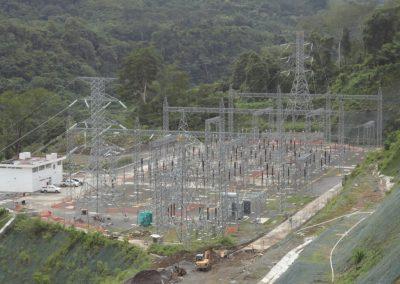 proyecto-bajo-de-mina-energolatina-2