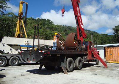 transporte-energolatina-3