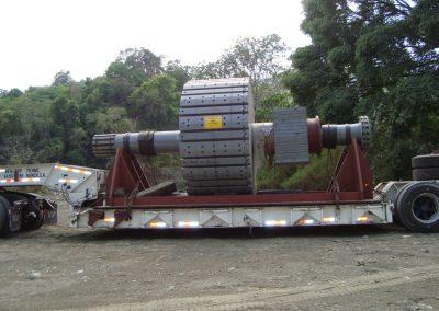 transporte-energolatina-4